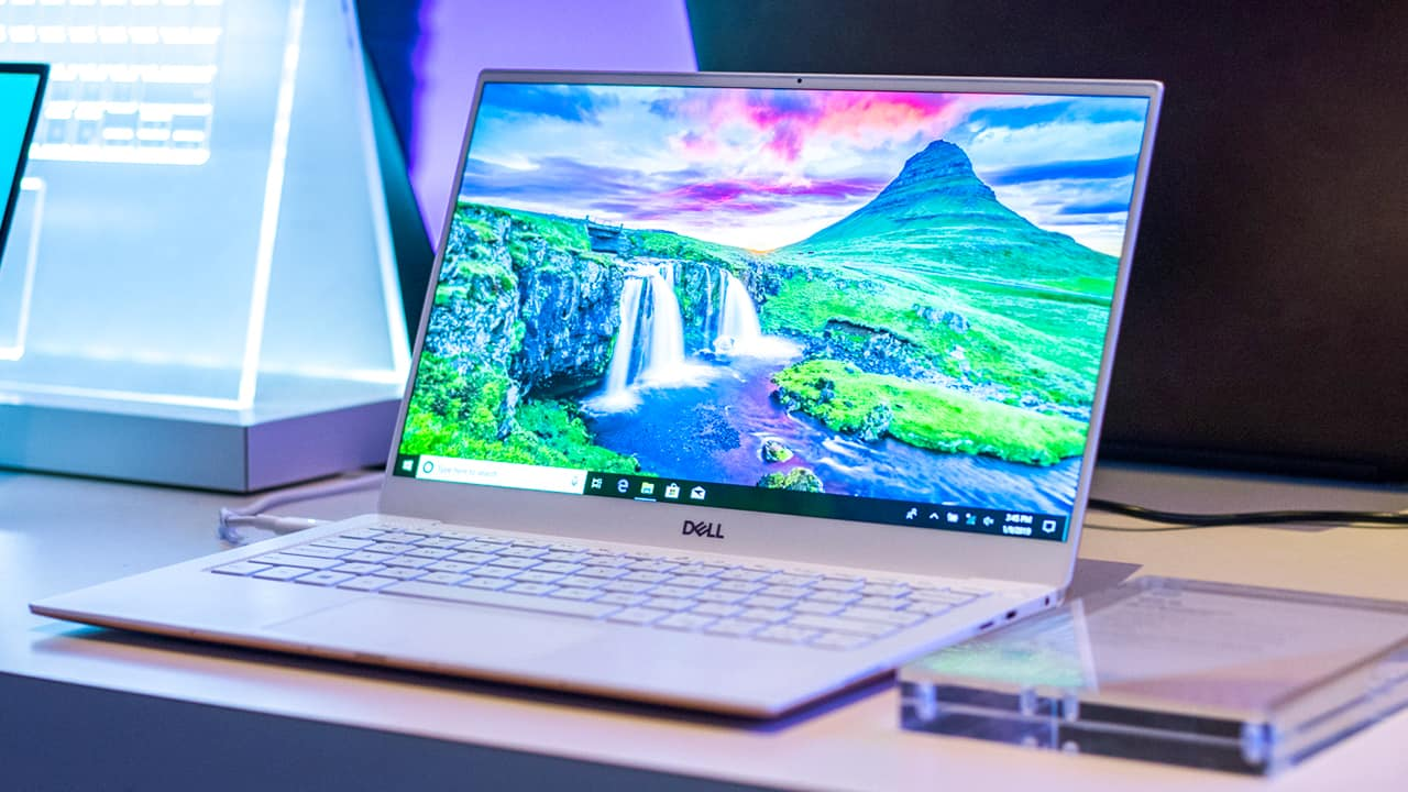 The Best Deals From Dell S Memorial Day Sale 2019