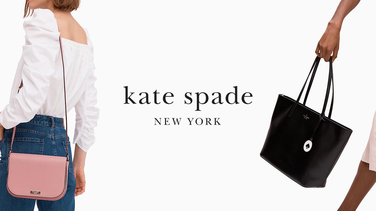 edcc0d16f11 Don t Miss This Surprise Kate Spade Sale for Huge Discounts