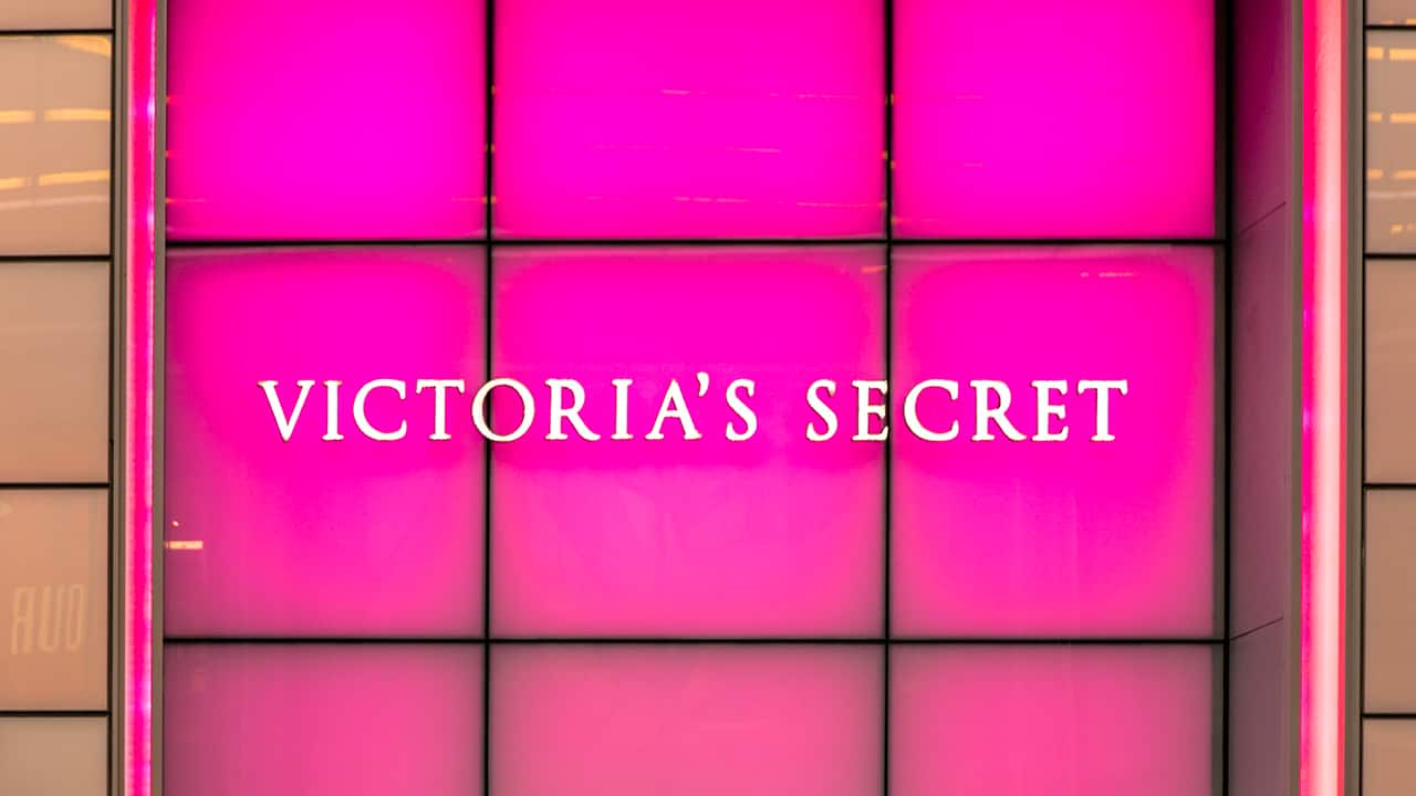 51374f77016ef Victoria's Secret Is Offering Big Discounts During Its Semi-Annual Sale