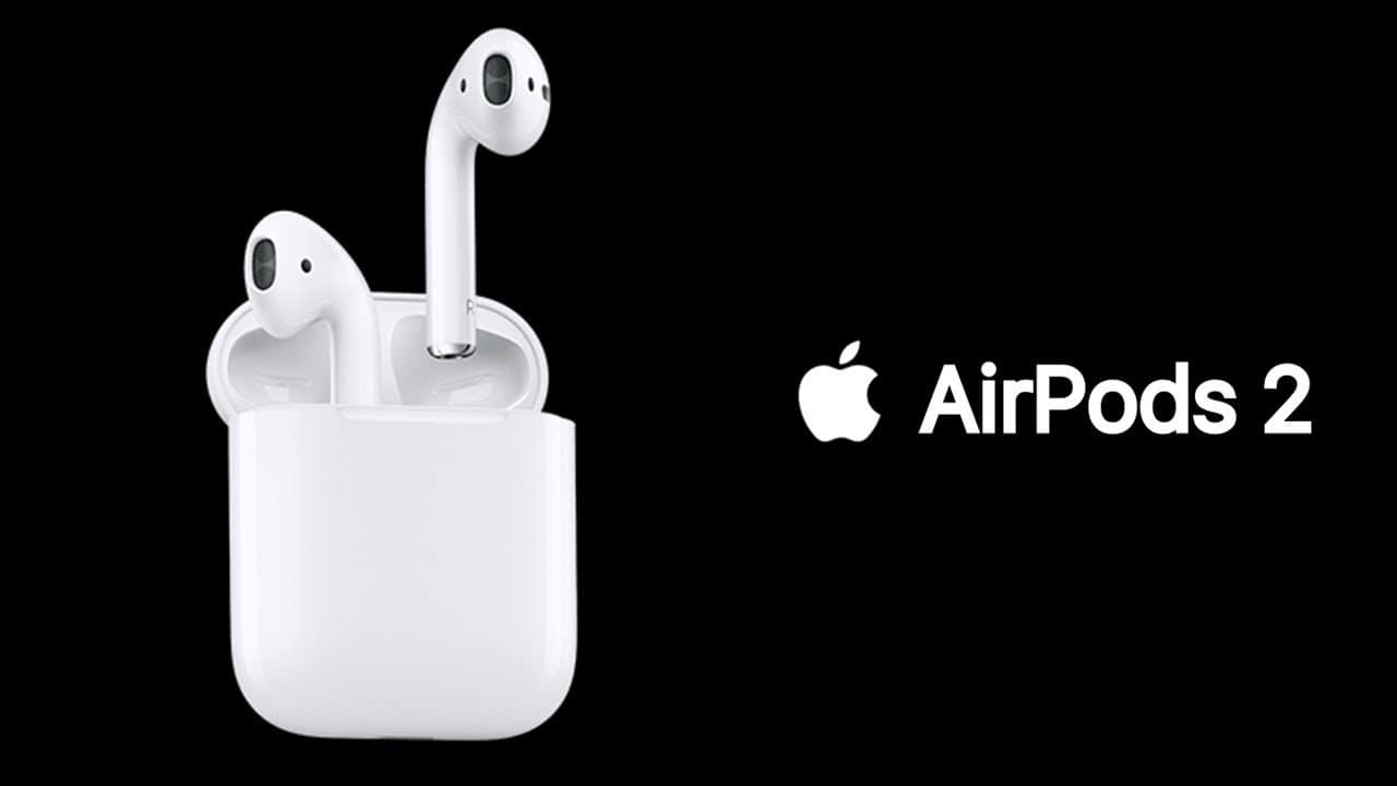 finest selection 24296 b947e MassGenie Offering Apple AirPods for 15% Off in Post-Prime Day Discount