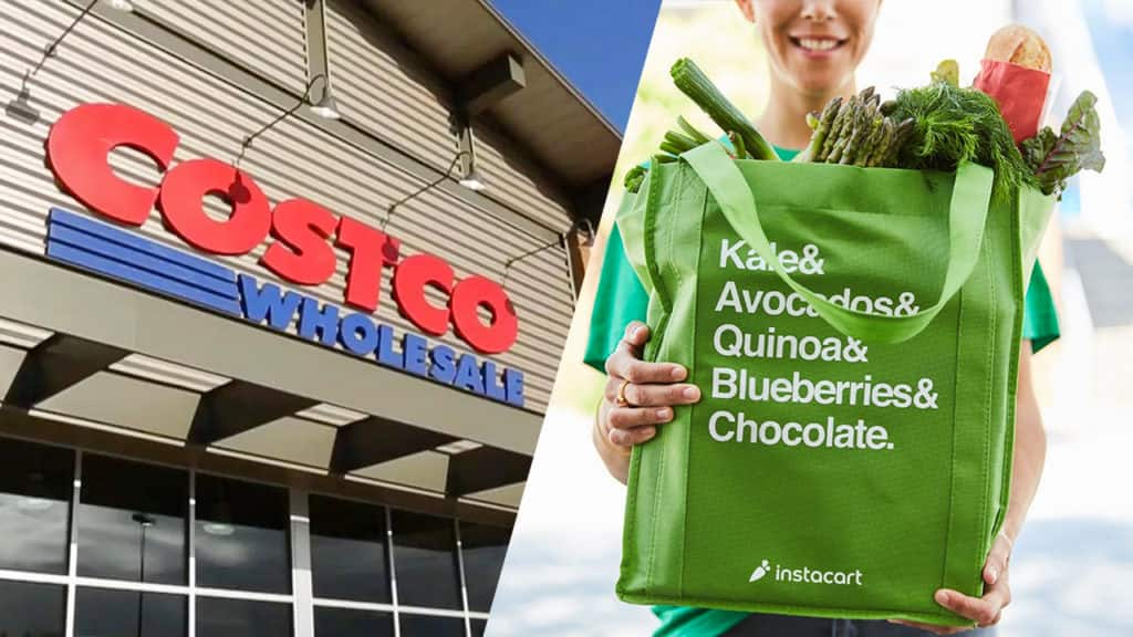 Is Costco Grocery Delivery Worth It?