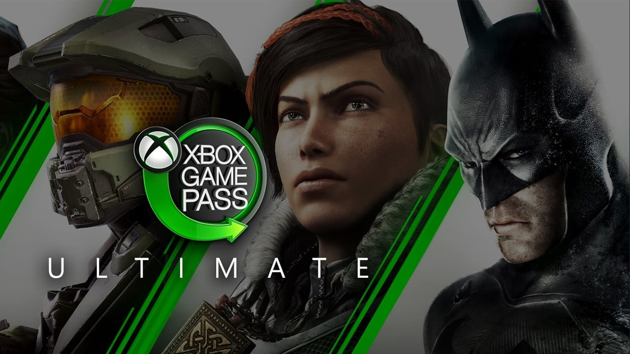 Xbox Game Pass Ultimate Where To Find The Best Deals And Discounts