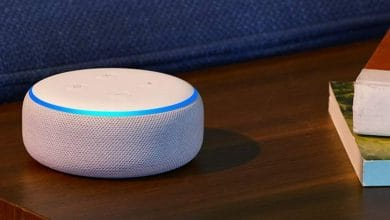 Photo of Amazon Music Subscribers Just Earned a $0.99 Echo Dot