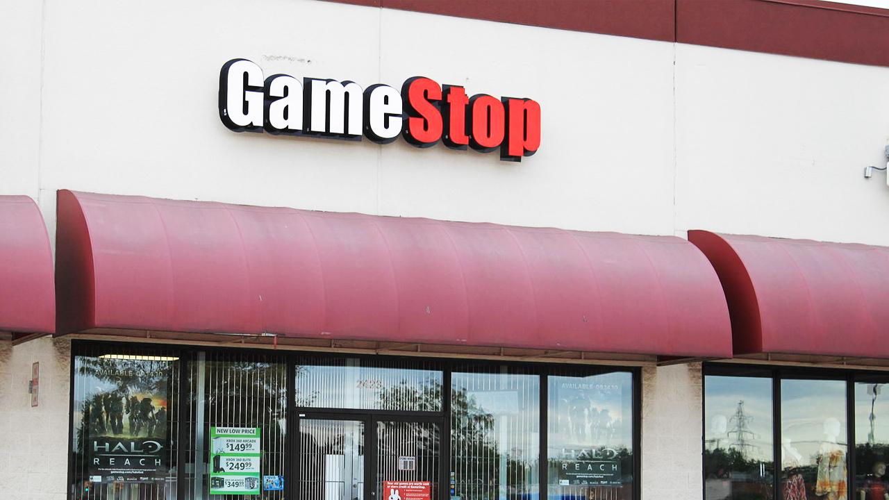 Enjoy Huge Video Game Discounts During the GameStop Summer Sale
