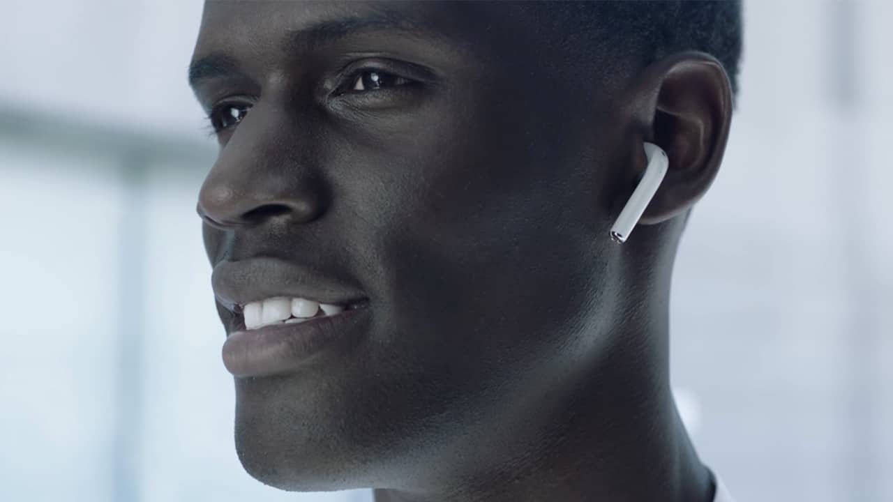 Photo of Walmart has the Best Price on Apple Airpods this Week