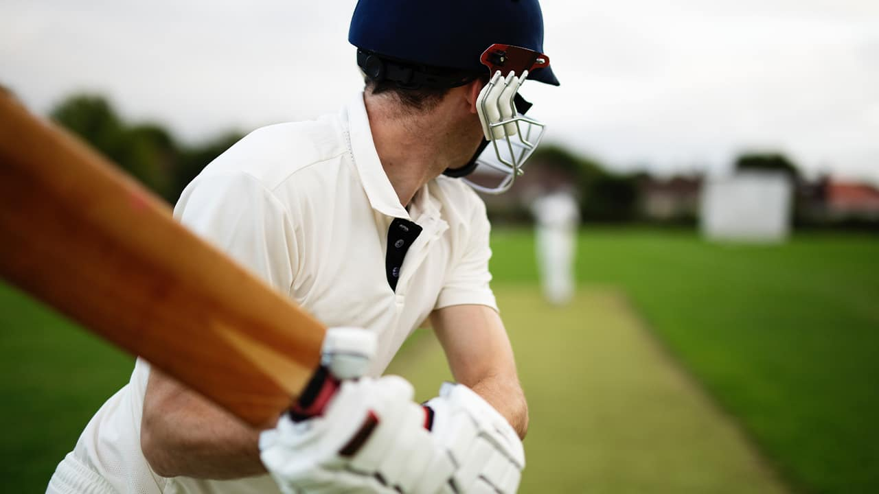Rounding up the Best Ways to Stream the 2019 Ashes Series in