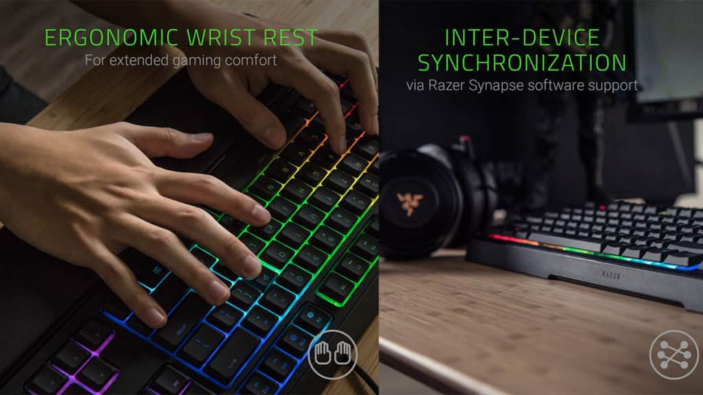 Razer Labor Day Sale: Take up to 38% Off at Amazon