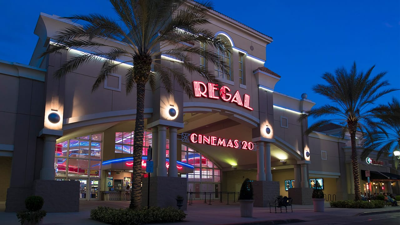 Everything You Need to Know About the Regal Unlimited Subscription Plan