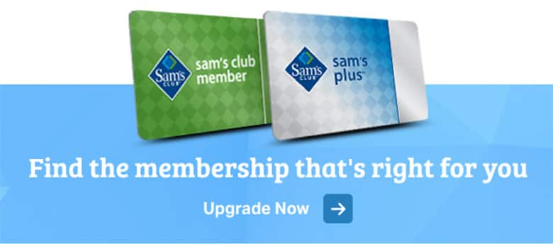 Is A Sam S Club Plus Membership Right For You