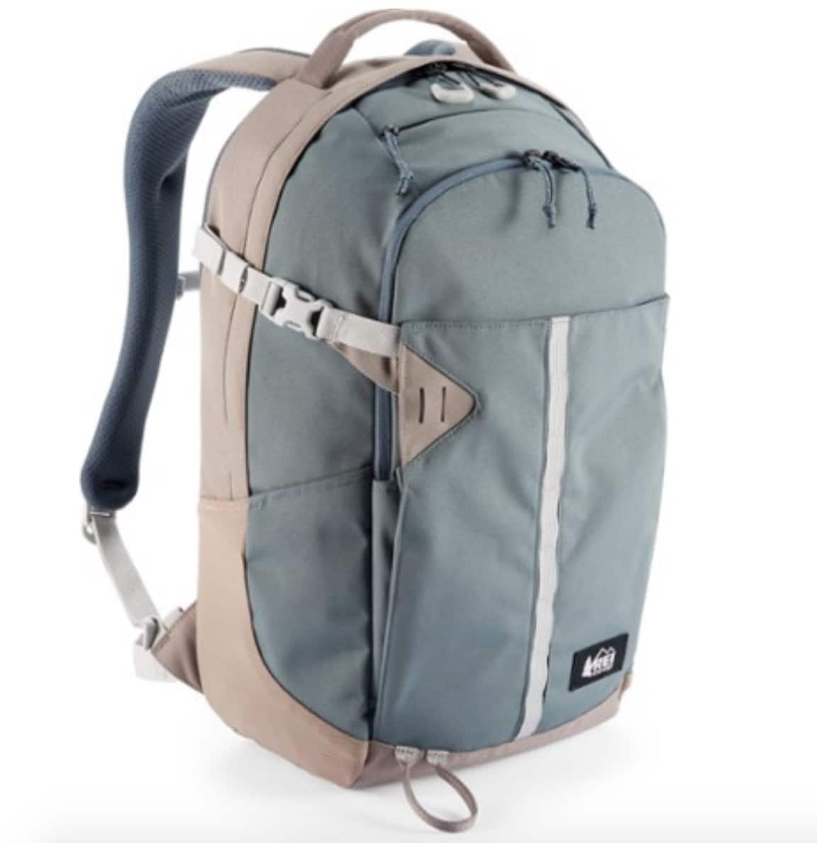 REI Co-op Workload Pack