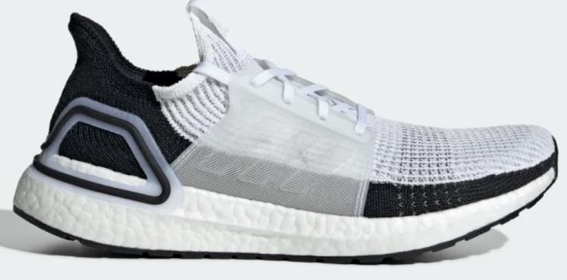 adidas ultraboost back-to-school sale