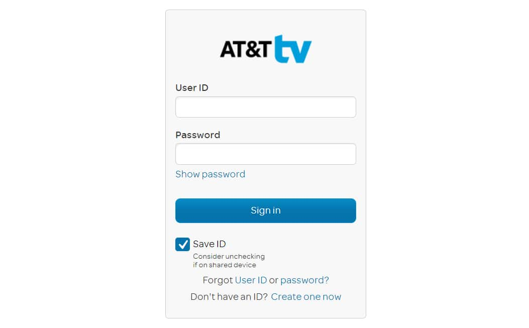 How to Cancel Your AT&T TV NOW (Formerly DirecTV Now