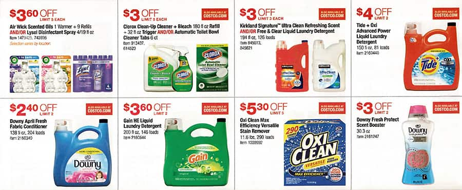 costco photo coupon code october 2019