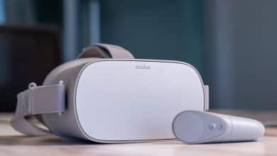 Photo of This Sale is Not Virtual Reality; Save $30 on Oculus Go