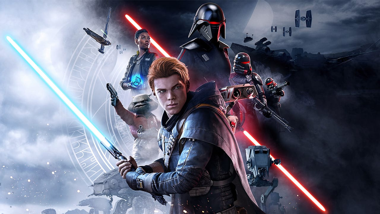 Photo of Where to Find the Best Deals on Star Wars Jedi: Fallen Order