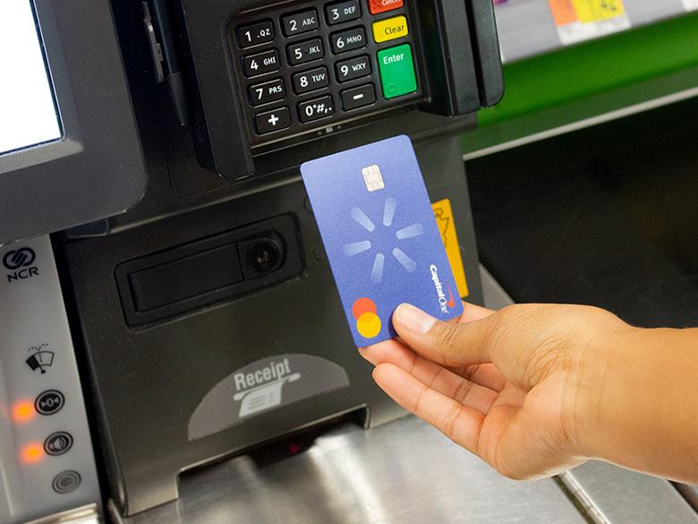 Кредитные каникулы смп банк