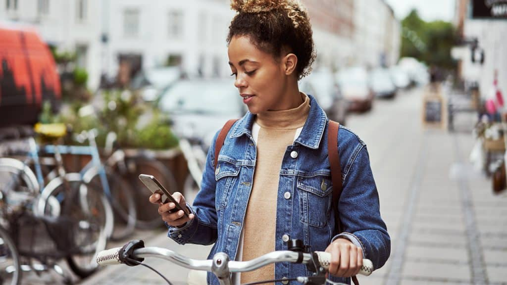 The Best Personal Finance Apps for Young Millennials