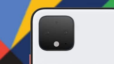 Photo of Save $100 on the Google Pixel 4 and Get a $100 Gift Card When You Pre-Order from Amazon