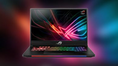 Photo of Enjoy $310 Off the Battle-Inspired ASUS ROG Strix Scar II Gaming Laptop on Amazon