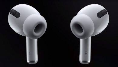Photo of Amazon Just Matched Costco's All-Time Low Price for Airpods Pro