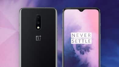 Photo of OnePlus is Giving the Gift of Savings with $150 Off the 6T and 7 Pro