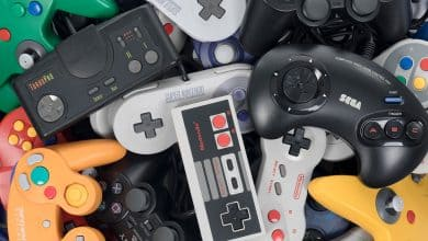 Photo of Double Dip: Sell Your Old Gaming Gear and Get a $20 eBay Coupon