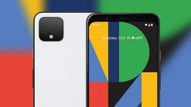 Photo of The Best Pixel 4 Pre-Order Deals and Discounts