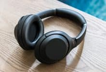 Photo of Don't Miss a Beat With this $70 Discount on Sony WH-1000XM3 Headphones