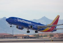 Photo of Southwest Will Match Elite Status from Other Airlines Through 2019