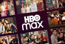 Photo of Here's How to Watch HBO's 'Friends' Reunion Special for Free