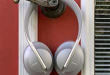 Photo of Hail to the New King: Bose Noise Cancelling Headphones 700