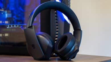 Photo of Alienware's 7.1 Gaming Headset Brings All the Pros of Its Predecessor at Half the Price