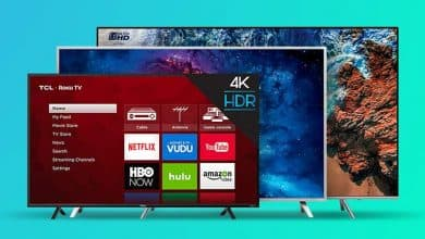 Photo of Updated: Every Black Friday 2019 TV Deal (so far) Sorted by Size and Price