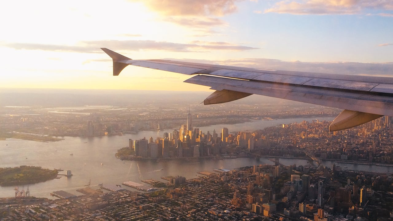 How To Use Google Flights For Discounts On Air Travel