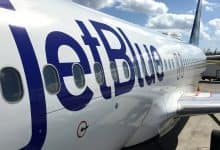 Photo of JetBlue Introduces a New, Cheaper Way to Fly