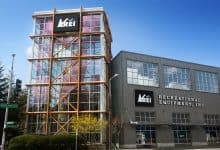 Photo of REI Gear Up Get Out Sale Includes Members-Only Coupons for Extra Savings