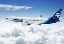 Photo of Starbucks Rewards Customers Can Get Up to 20% Off Alaska Airlines Flights