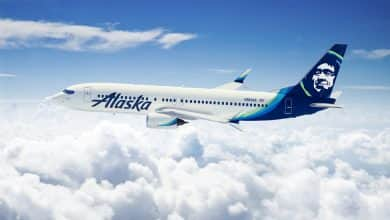 Photo of Is the Alaska Airlines Mileage Plan Worth It?
