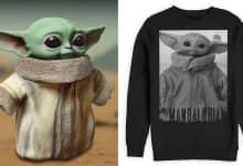Photo of Pre-Order These New Baby Yoda Toys and Apparel Deals, You Can