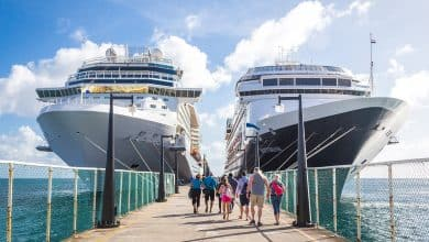 Photo of 12 Tips to Save Money on Your Next Cruise