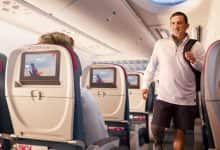 Photo of Delta Unveils the Comfort Plus Upgrade Everyone Has Been Asking For