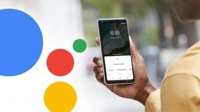 Photo of Google Assistant's Interpreter Mode is Now on Android and iOS Phones