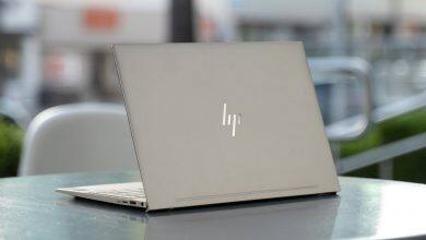 Photo of The HP Envy 13t Laptop: One of the Best PC Companions for Your 2020 Travels