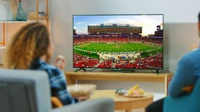 Photo of Here are the Best Ways to Stream Super Bowl LIV for Free Without Cable