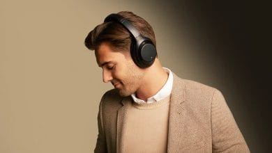 Photo of The Best Deals on Sony's WH-1000XM3 Noise-Cancelling Headphones