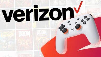 Photo of Experience Next-Gen Cloud Gaming with Verizon Fios Gigabit and Google Stadia