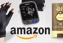 Photo of Amazon Now Accepts FSA and HSA Cards as Payment