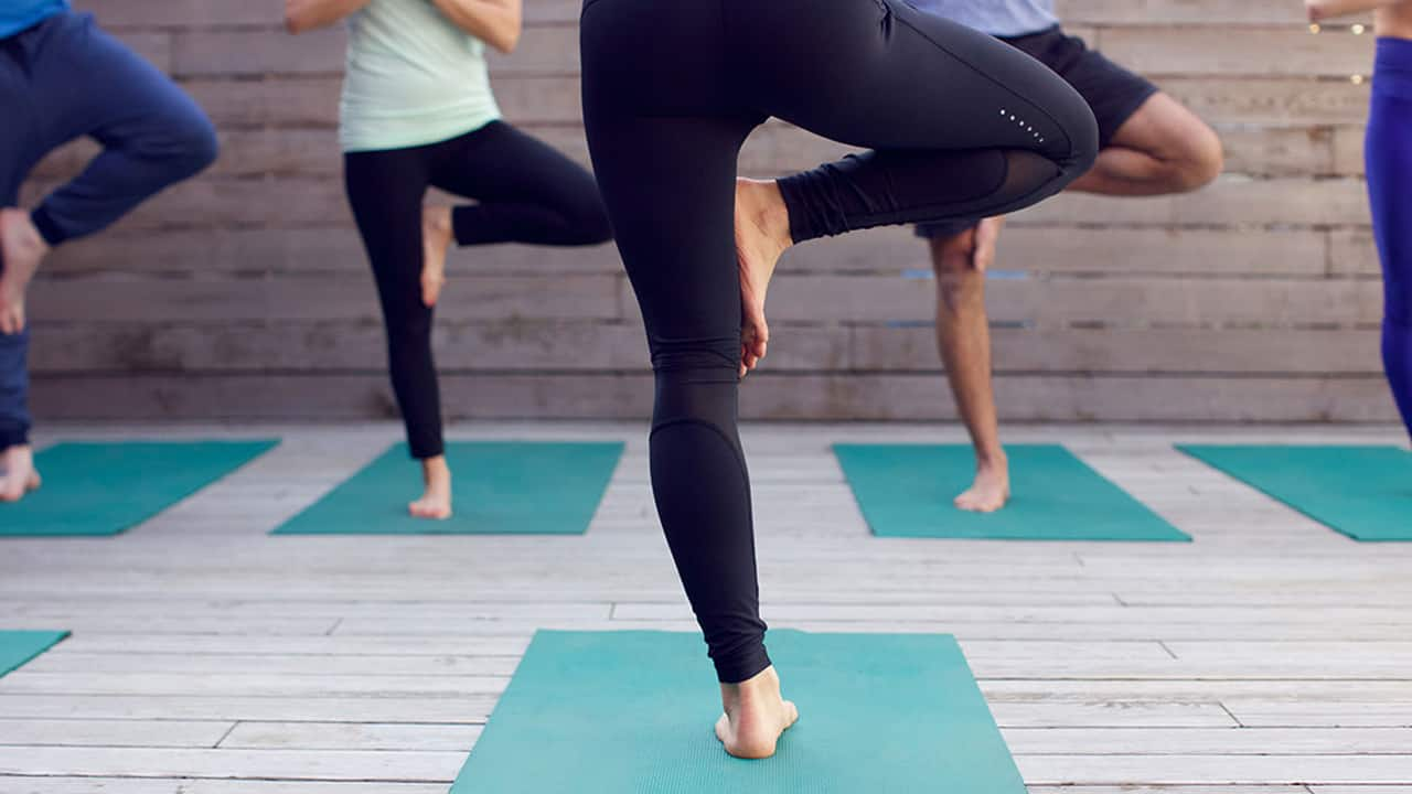 Amazon Fitness Classes  Classpass Offer 2020