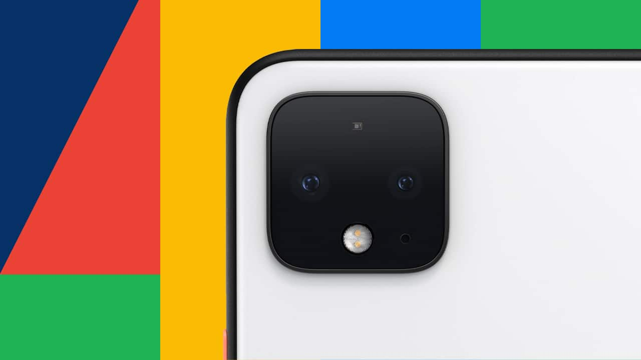 Pixel 4 Where To Find The Best Current Deals And Discounts