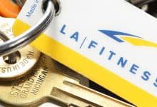 Photo of How to Get the Best LA Fitness Membership Deals